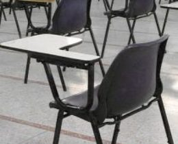Empty-Unfilled-Hall-Exam-Classroom-Free-Image-Dese-7017